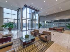 Meadow Park Tower, Dallas - 75231