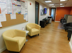 Tysons Office Suites, falls church - 20152