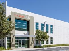 Circle Hub, Los Angeles - 91324