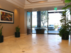 TOR-Premier Business Centers - Torrance, Torrance - 90503