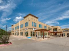 WORKSUITES - Fort Worth - Keller, Fort Worth - 76244