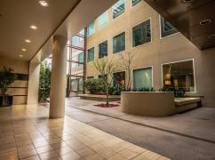 Executive Base Network, San Ramon - 94583