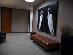 Executive Business Center Larkspur, Larkspur - 94939
