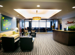 1600 Executive Suites, Minneapolis - 55402