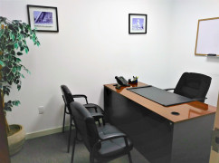 Urbis Executive Suites, Hollywood - 33021