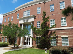 North Raleigh Business Center, Raleigh - 27609