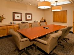 Front Range Business Centers, Fort Collins, Fort Collins - 80525