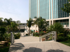 OCE-Premier Business Centers - Oceangate, Long Beach - 90802
