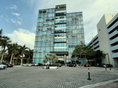 AHC-Premier Workspaces - Harbour Centre - Aventura, FL, Aventura - 33180