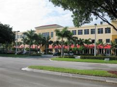 Offix Solutions Virtual Offices Doral, Doral - 33166