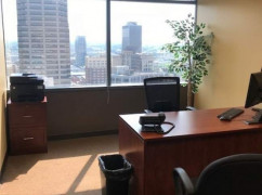 Amerimar Business Centers, Indianapolis - 46204