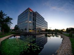 Intelligent Office - Fairfax, Fairfax - 22030
