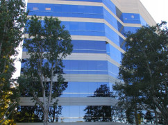 400-Premier Workspaces - 400 Corporate Pointe, Culver City - 90230
