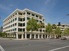 COL-Premier Business Centers - Koll Center Pasadena, Pasadena - 91106