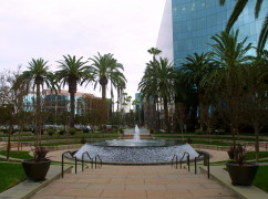 KIL-Premier Business Centers - Kilroy Airport Center, Long Beach - 90806