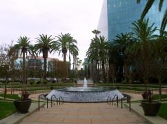 KIL-Premier Business Centers - Kilroy Airport Center, Long Beach - 90806