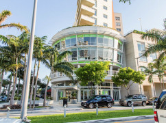 Buro Midtown, Miami - 33137