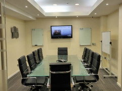 Jay Suites - Financial District, New York - 10004