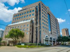 WORKSUITES - Uptown McKinney Avenue, Dallas - 75204