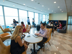 Servcorp - Southeast Financial Center, Miami - 33131