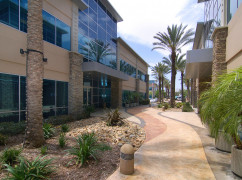 HVN-Premier Business Centers - Rancho Cucamonga. Haven, Rancho Cucamonga - 91730