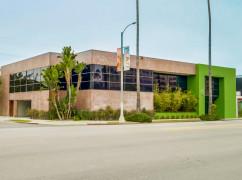 Barrister - 475 Washington Blvd, Marina del Rey, CA, Marina del Rey - 90292