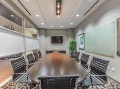 Titan Business Suites, Houston - 77494
