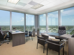 Anex Office - Dadeland, Miami - 33156