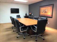 La Mirada Executive Suites, La Mirada - 90638