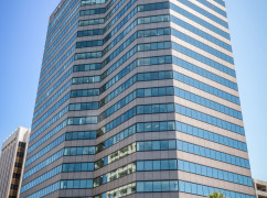 SO1-Premier Business Centers - Valley Executive Tower, Los Angeles - 91403