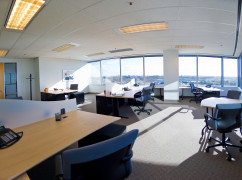 ON, Mississauga - Toronto Airport Corporate Centre (Regus) Ctr 428, Mississauga - L4W 5K4