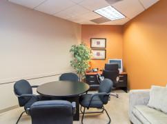 CTR-Premier Business Centers - Centerstone Plaza, Irvine - 92604