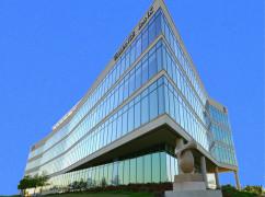 MCK-Premier Business Centers - Valliance Plaza, McKinney - 75070