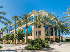 MR1-Premier Business Centers - Mission Ridge, Mission Viejo - 92691