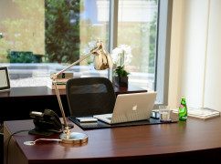 Peachtree Offices at 1100 LLC, Atlanta - 30309