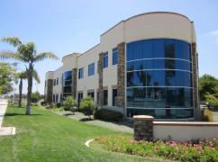 Barrister - Ventura, CA, Ventura - 93003