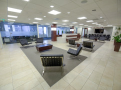 600-Premier Workspaces - W Broadway, San Diego - 92101