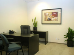 LAJ-Premier Business Centers - Executive Square, San Diego - 92037