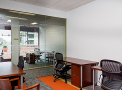 Carr Workplaces - Duke Street, Alexandria - 22314