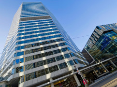 ON, Toronto - Eaton Centre (Regus) Ctr 948, Toronto - M5G 1Z3