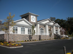 Liberty Office Suites - Montville, Pine Brook - 07058