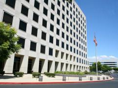 SPE-Premier Business Centers - Irvine Spectrum, Irvine - 92618