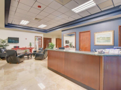 Elite Office Suites, Coconut Creek - 33073