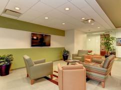 Carr Workplaces - Clarendon, Arlington - 22201