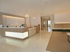 PAR-Premier Business Centers - Jamboree Center, Irvine - 92614