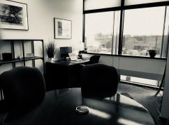Central Park Business Centre, Vancouver - V5R 5W2