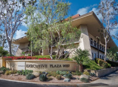 Barrister Torrance, CA - Torrance Executive Plaza, Torrance - 90503