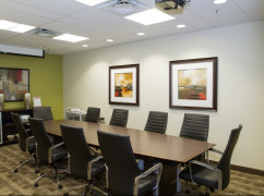 SK, Regina - City Centre - Royal Bank Building (Regus) Ctr 2088, Regina - S4P 3M3