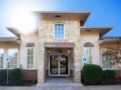 Timberbrooke Business Center, Oklahoma City - 73013
