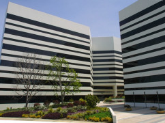 MB2-Premier Business Centers - Manhattan Towers, Manhattan Beach - 90266